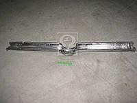 Поперечина пола ГАЗ 3110 передняя верхняя (Производство ГАЗ) 3110-5101052