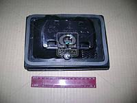Фонарь ВАЗ 2111 крышки багажника задней правый (Производство ДААЗ) 21110-371611000