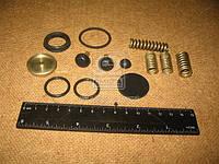 Рем комплект регулятора давления с предохр. клапаном (Производство ПААЗ) 11.3512009-20