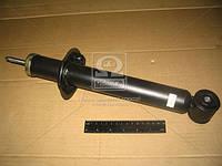 Амортизатор ВАЗ 2108 подвески задний со втулками  (производство г.Скопин) (арт. 21080-291540201), ADHZX