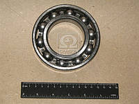 Подшипник 212АК (6212) (Курск) КПП, ВОМ ХТЗ, редуктор понижения, промежуточный вал КПП МТЗ (арт. 212), rqx1