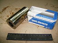 Палец поршневой КАМАЗ ЕВРО-2 (двигатель 740.11-240 Eвро-1,-740.02,-13,-16,-22) (МОТОРДЕТАЛЬ) 7406.1004020