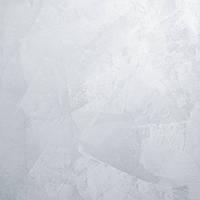 Эффект мокрой шелковой стены №187