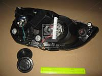 Фара правая Chevrolet LACETTI SDN (производство TYC) (арт. 20-A545-05-2B), AFHZX