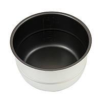Чаша для мультиварки Rotex RIP 5053-A 5л 53.57.73.75.76
