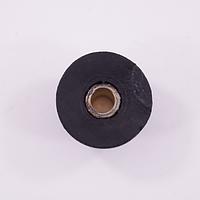 Опора металлическо-резиновая (28x28x17) б/у Рено
