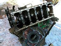 Запчасти к двигателям Hanomag D963, D964, D966 - к двигателям Ханомаг серии 900