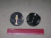Бегунок ВАЗ 2101-07 контактный  (код 094) черный  (Цитрон) (арт. 2101-3706020-10)