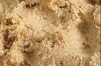 Смесь хлебопекарная «ЗАКВАСКА ЯЧМЕННАЯ», (0,260 гр)