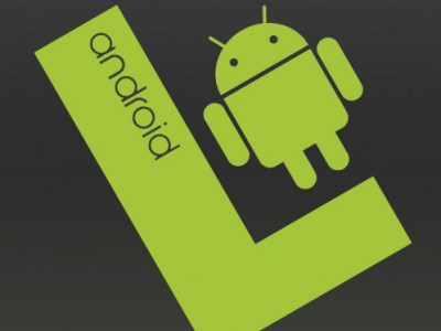 Nexus X і Android 5.0 нові подробиці