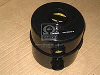 Фильтр воздушный ГАЗ 3102,3110,31105 (двигатель 406,405,560) в сборе (производство ГАЗ) (арт. 3110-1109010-10), AEHZX