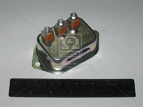Сопротивление добав. ГАЗ (Производство ГАЗ) 1402.3729000, AAHZX