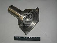 Крышка вала первичного (производство ГАЗ) (арт. 3309-1701040), AFHZX