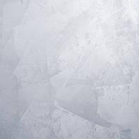 Декор стен с шелковым эффектом №551