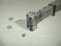 Рессора передний КРАЗ, Т 150 7-листовая (Производство Чусовая) 214-2902012-06.7, AHHZX
