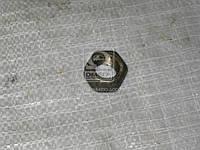 Гайка шпильки 250563-П8