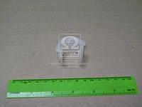 Втулка рейки рулевого механизма ВАЗ 2108 (производство ДААЗ) (арт. 21080-340102200)