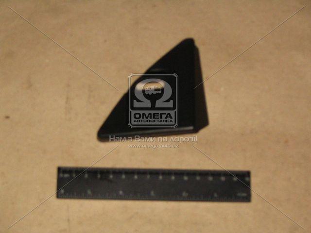 Облицовка двери ВАЗ 2108 правая (производство ДААЗ) (арт. 21080-820138400)