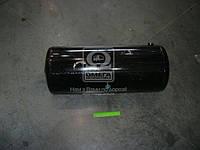 Ресивер 40л (производство ТАиМ) (арт. 6303-3513015), AGHZX