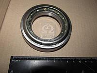 Подшипник 76-360710 АУС9 (выж.без.муф.2410) (Курск) сцепление ГАЗ, РАФ (арт. 360710), ABHZX