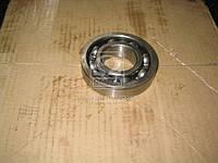 Подшипник 50310АК (6310N) (Курск) вал втор. КПП ЗИЛ, коробка раздаточная КамАЗ (арт. 306551), ACHZX