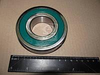 Подшипник 180308АК1С17 (6308-2RS) (КПК, г.Курск, ГПЗ-2, г.Москва) вал карданный ГАЗ (арт. 180308), ABHZX