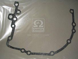 Прокладка крышки передней КАМАЗ (Производство УралАТИ) 740.1002265-10