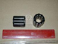 Подшипник 864904 (1 ГПЗ) вторичного вала КПП ГАЗ-52 (арт. 864904Е), AAHZX