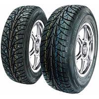 Зимние шины  175/70 R13 82 T Rosava Snowgard под шип