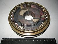 Синхронизатор ГАЗ 4-5 передач (производство ГАЗ) (арт. 3309-1701121), AGHZX