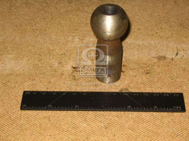 Палец рулевой ЗИЛ 130 без резьбы (арт. 130-3003032)
