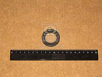 Кольцо уплотнительное сальника внутреннее (Производство ЯзРТИ) 238Н-1601042
