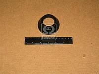 Пыльник пальца реактивной КАМАЗ (Производство Украина) 5320-2919127