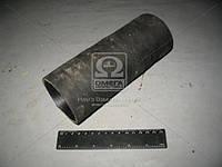 Рукав радиатора нижний КАМАЗ Ф68х200 (Производство Россия) 5320-1303026