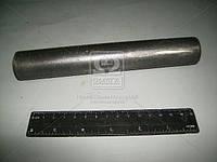 Ось рычагов нижний ГАЗ, ВОЛГА (Производство ГАЗ) 3110-2904032