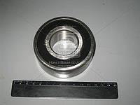 Подшипник 180608С9 (62308 2RS) (ХАРП) (арт. 180608), AAHZX