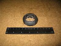 Кольцо глушителя уплотнительное ВАЗ 2108 (производство ДААЗ)