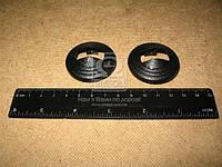 Облицовка ручки двери передний, задний ВАЗ 2104-06 передняя (Производство ДААЗ) 21011-620519702