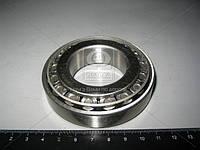 Подшипник 7208А-6  вал пром. КПП ГАЗ диз. (арт. 7208), AAHZX