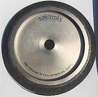 Боразоновый заточной круг , фото 1