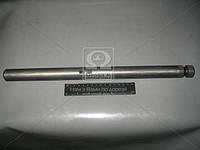 Вал вилки выключения сцепления ЯМЗ 236,238 (Производство ЯМЗ) 236-1601215-Б