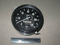 Спидометр ЗИЛ 4331, ПАЗ (производство Владимир) (арт. 48.3802010), AEHZX