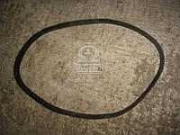 Ремень 45х22х2600 вариатора НИВА, КОЛОС, СИБИРЯК, СКК-5 (Производство ЯРТ) 45х22х2600