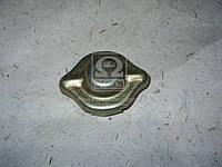 Крышка бачка расширительного (Производство ГАЗ) 24-1311065