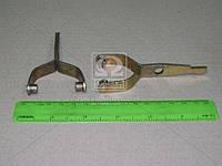 Вилка стартера СТ-422, 42 (малого)  (арт. 422.3708020)