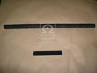 Шланг отопителя ГАЗ 3307,3308 подвод. (L545мм, d16) (покупной ГАЗ)