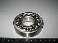 Подшипник 1306 (ХАРП) рулевого управления Т-16 (арт. 1306), AAHZX