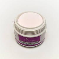 Акриловая пудра 30 грамм EzFlow Pink