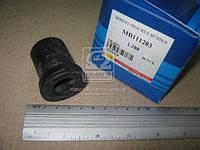Втулка рессоры MITSUBISHI L200 (производство RBI) (арт. M2041B)
