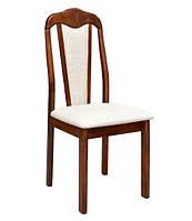Деревянный стул Вольтер Софт
